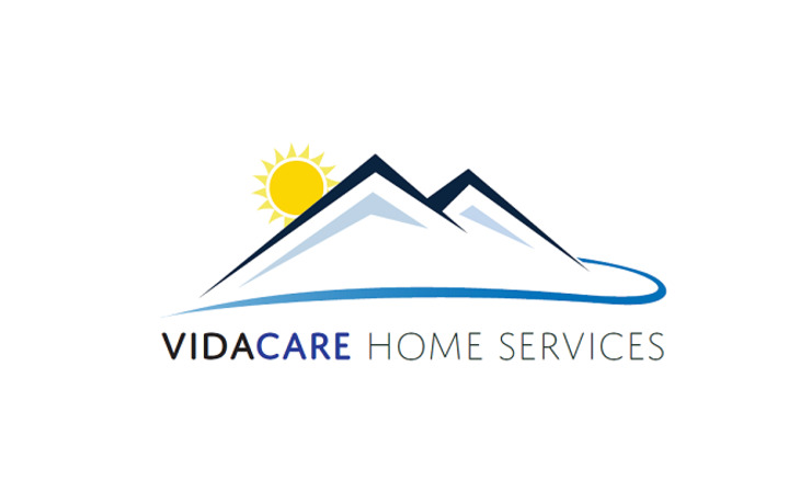 photo of VidaCare Home Services