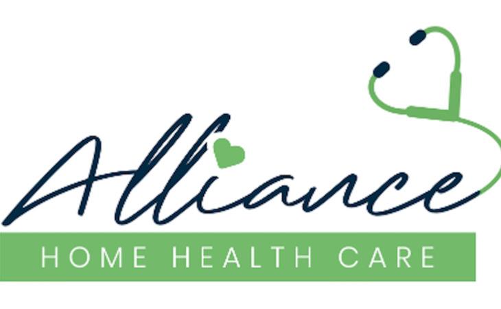 photo of Alliance Home Health Care