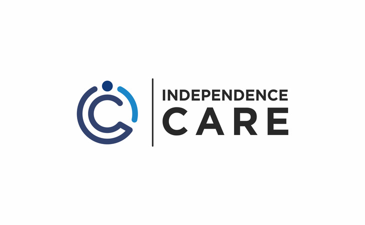 photo of Independence Care of Florida