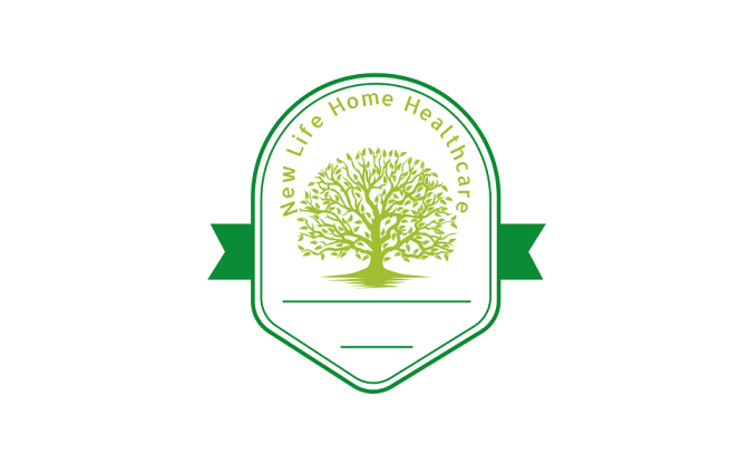 photo of New Life Home Healthcare