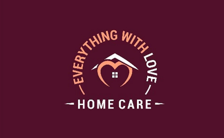 photo of Everything With Love Home Care
