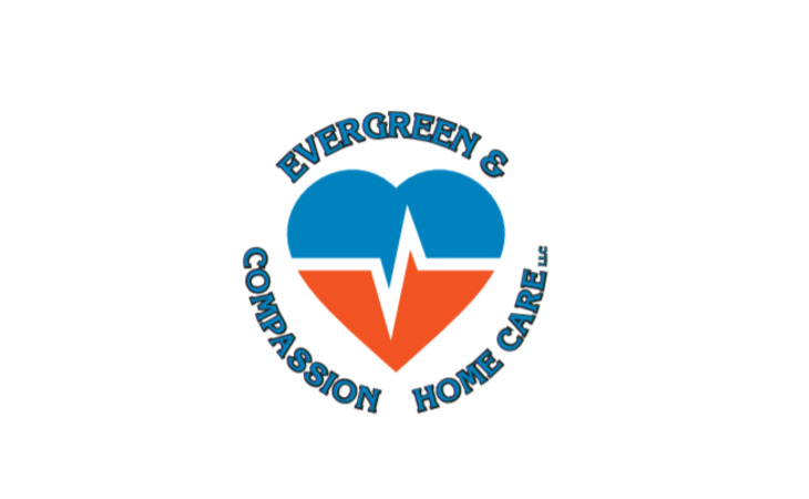 photo of Evergreen and Compassion Home Care, LLC