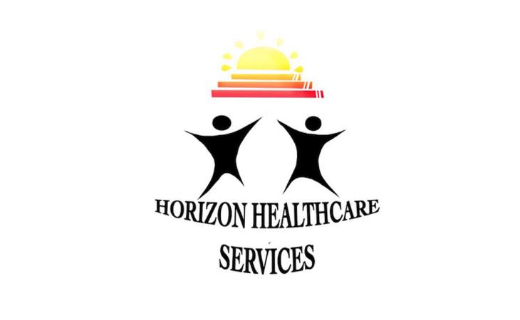 photo of Horizon Health Care Services LLC