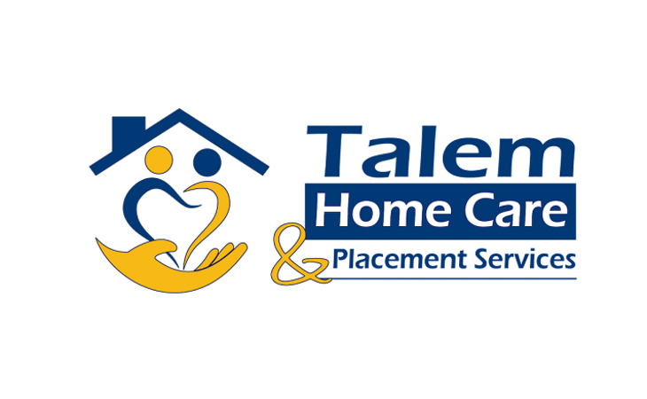 photo of Talem Home Care & Placement Services