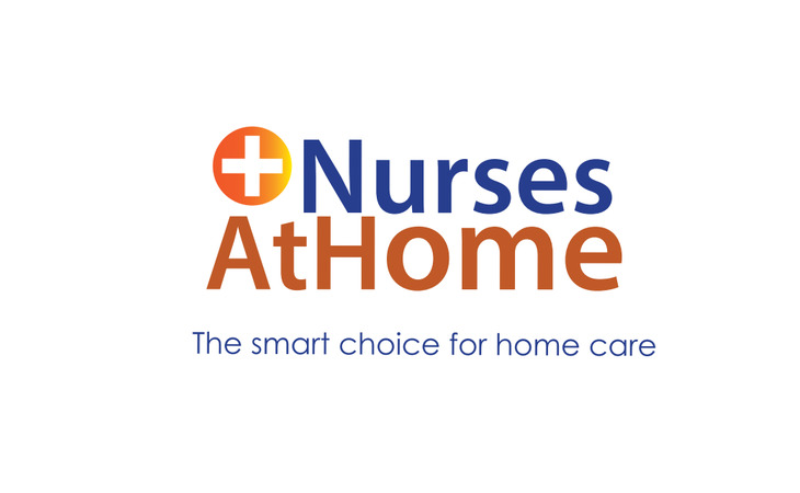 photo of Nurses At Home