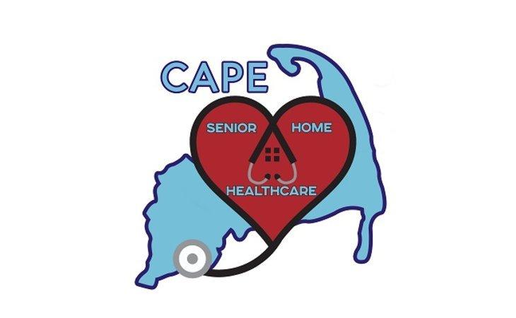 photo of Cape Senior Home Healthcare
