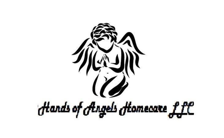 photo of Hands Of Angels Homecare - Overland Park, KS