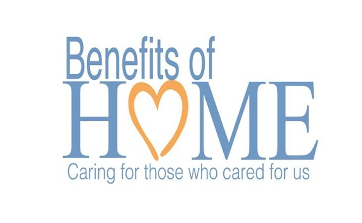 photo of Benefits of Home Senior Care