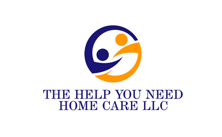 photo of The Help You Need Home Care LLC