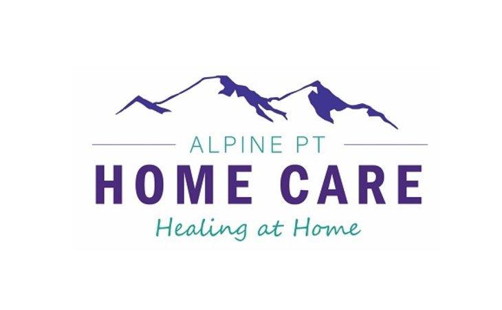 photo of Alpine PT Home Care - Longmont, CO