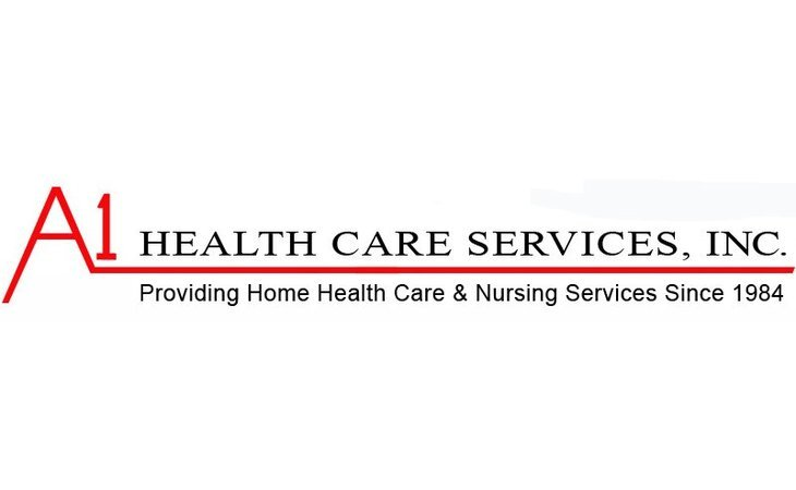 photo of A-1 Health Care Services, Inc