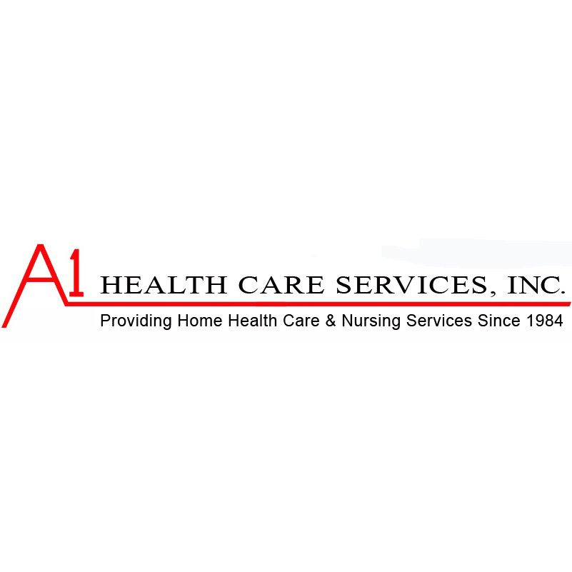 A-1 Health Care Services, Inc