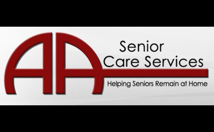 photo of AA Care Services