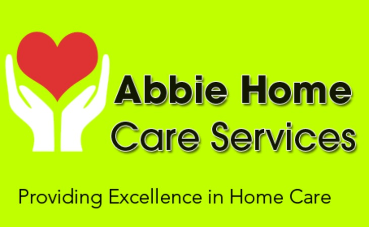 photo of Abbie Home Care Services
