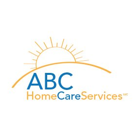 ABC Home Care Services, LLC