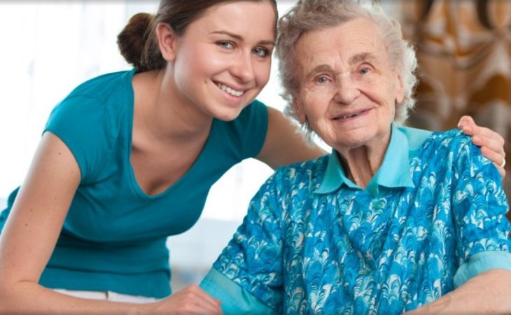photo of Abundant Living Home Care