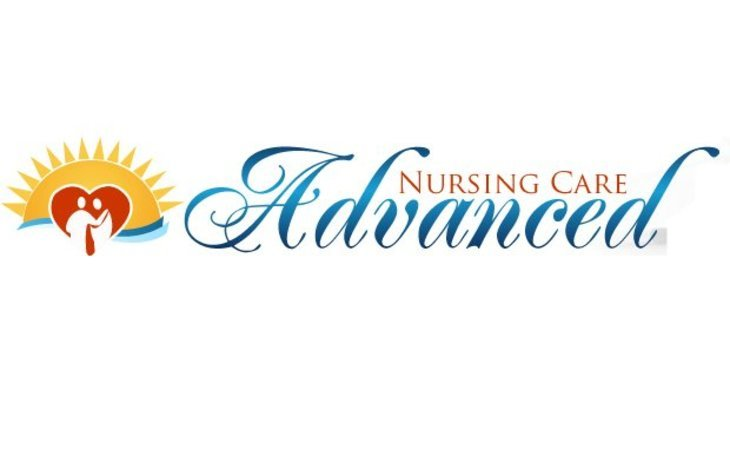 photo of Advanced Nursing Care