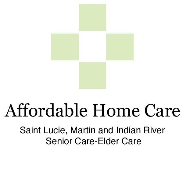 Affordable Home Care