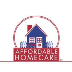 Affordable HomeCare