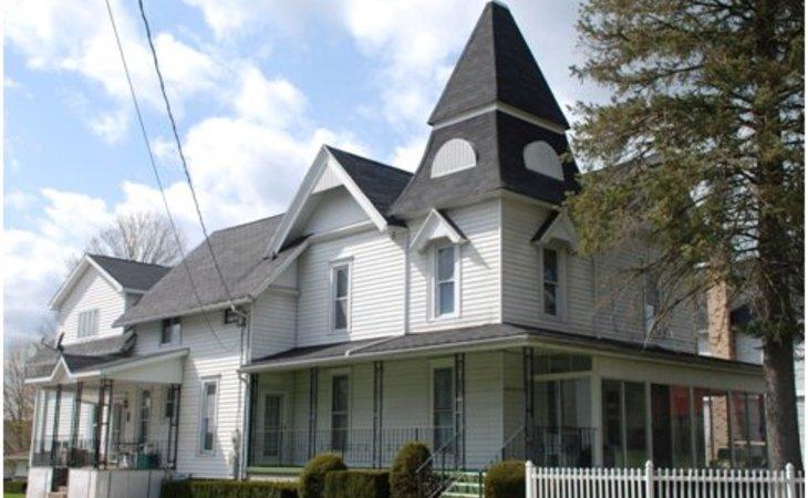 photo of Agape Manor