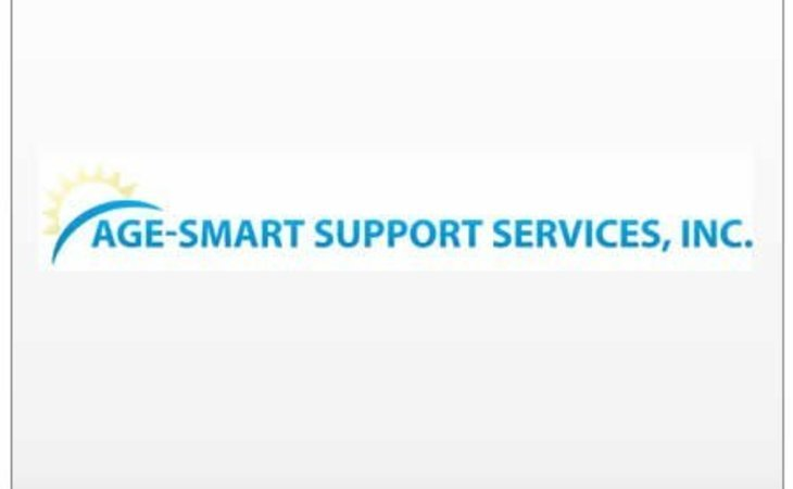photo of Age-Smart Support Services, Inc.