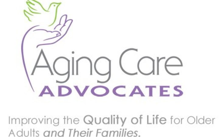 photo of Aging Care Advocates, Inc.