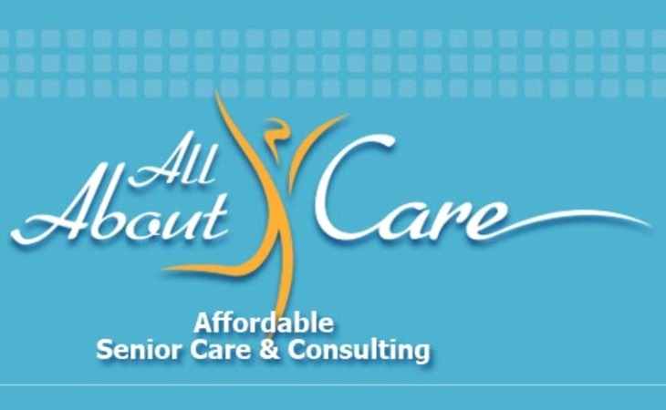 photo of All About Care