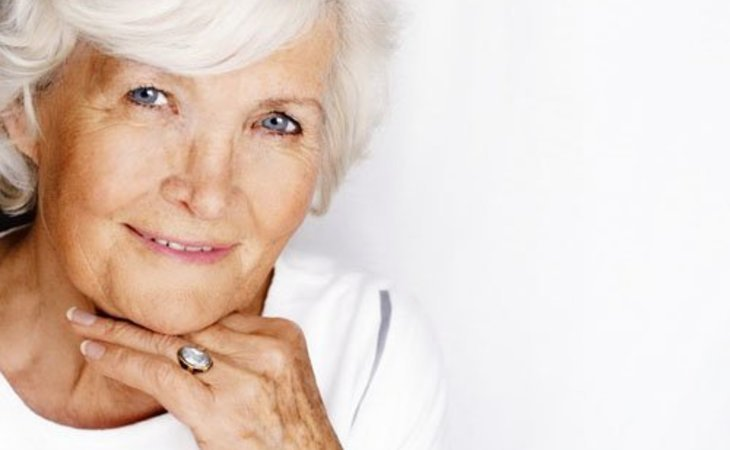 photo of All For You Home Care