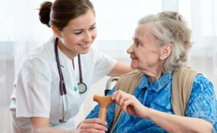 photo of All+Ways Home Care