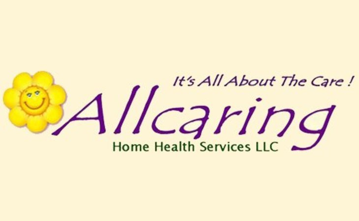 photo of Allcaring Home Health Services