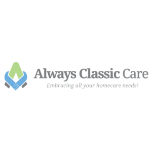 Always Classic Care
