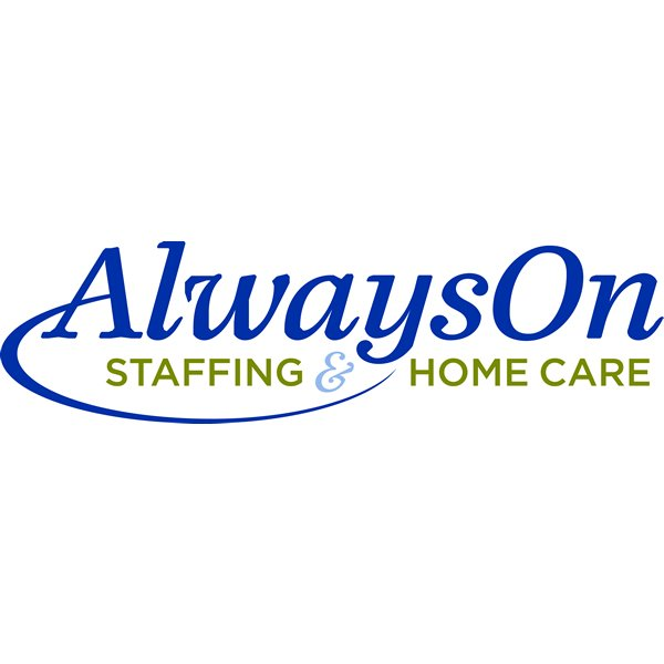 AlwaysOn Home Care