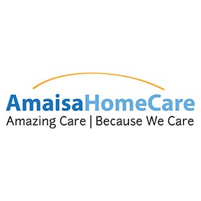 Amaisa Home Care