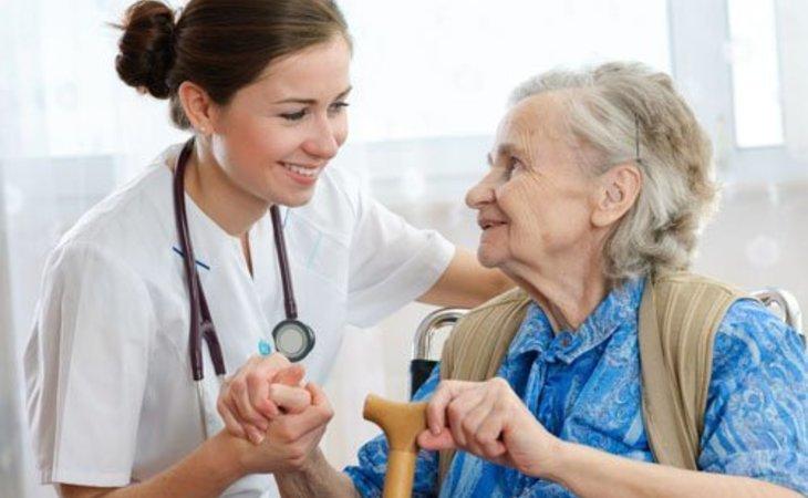 photo of Amcare Pro Home Health