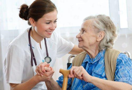 Amcare Pro Home Health