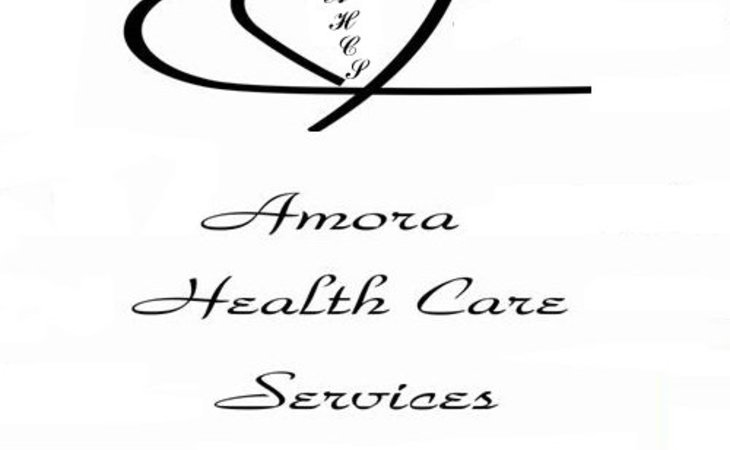 photo of Amora Health Care Services