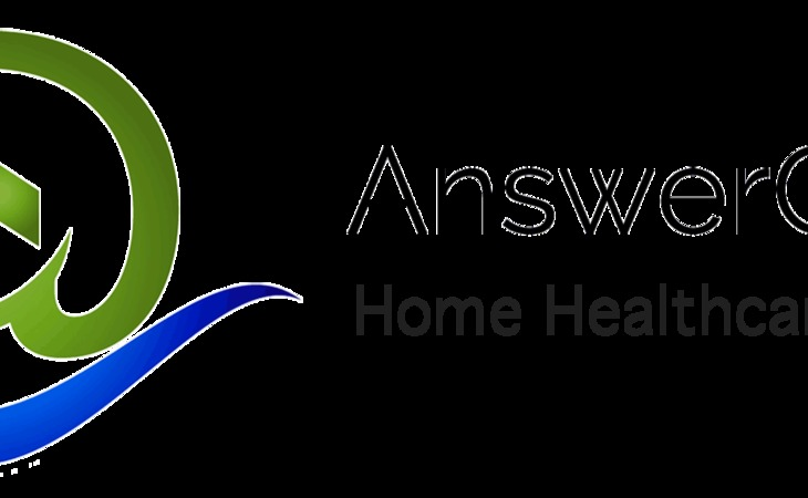 photo of AnswerCare
