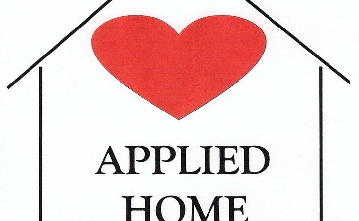 photo of Applied Home Health