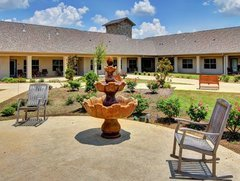 The 5 Best Assisted Living Facilities In Athens Tx For 2020