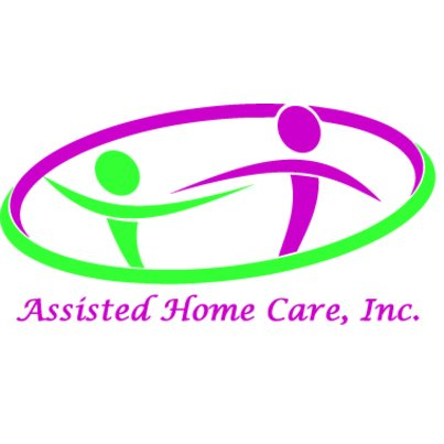 Assisted Home Care, Inc