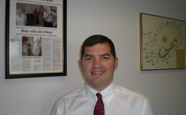 photo of Associated Home Care, Inc.