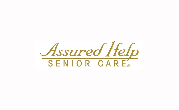 Assured Help Senior Care - Oklahoma City - Caring com