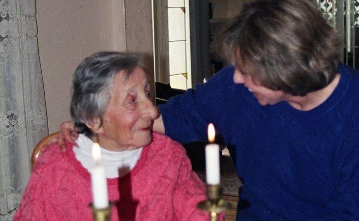 photo of Astoria Quality Senior Living