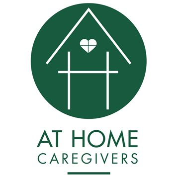At Home Caregivers