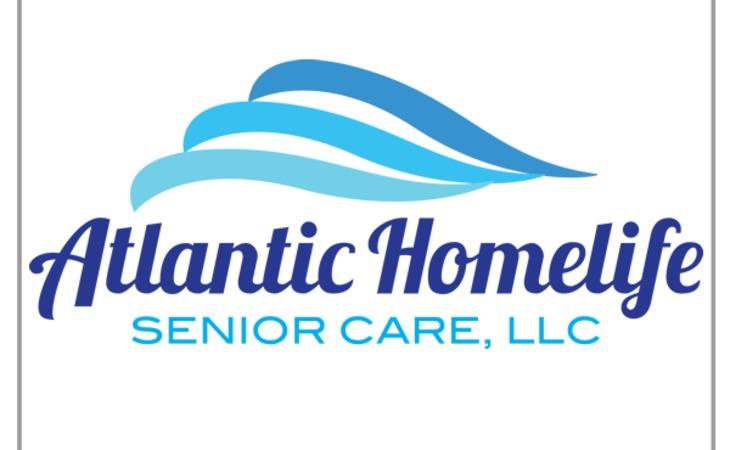 photo of Atlantic Homelife Senior Care, LLC