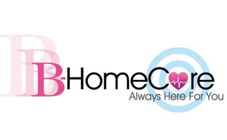 photo of B Homecare