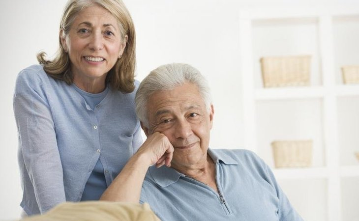 photo of Best Home Care LLC