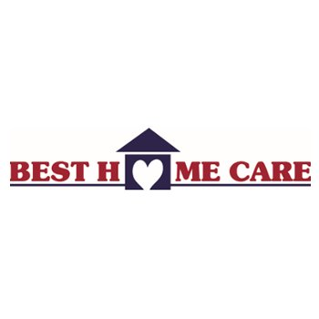 Best Home Care, Inc