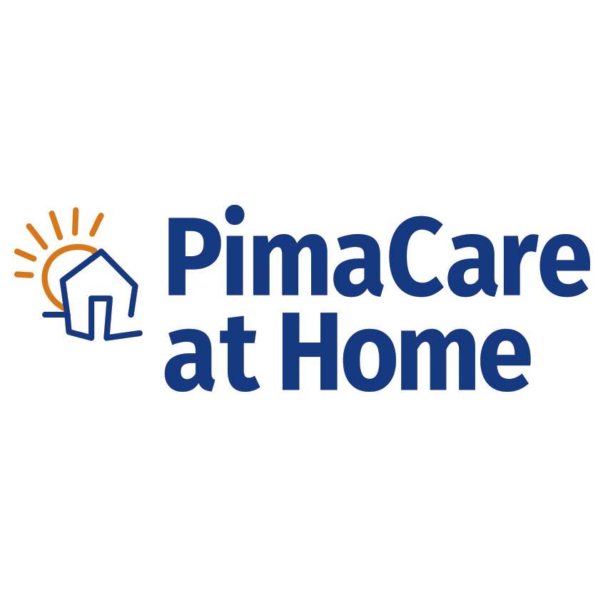 PimaCare At Home