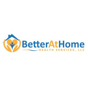 Better At Home Health Services, LLC